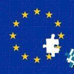 Greece-EU