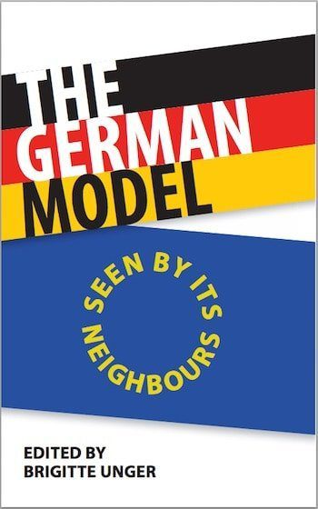 The German Model: Seen By Its Neighbours