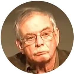 John Weeks