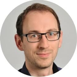Marc Amlinger