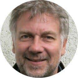 Reinhard Bispinck