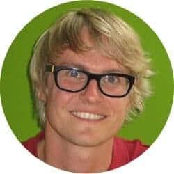 Stan De Spiegelaere