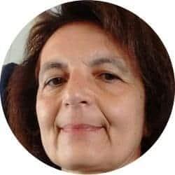Valeria De Bonis