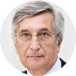 Sergio Focardi