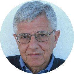 Tassos Giannitsis
