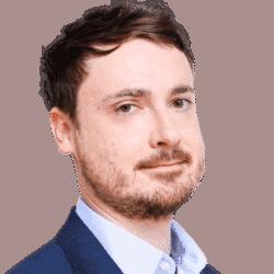 social partnership Poland