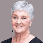 participation income, PI, welfare conditionality