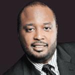 African-Americans, Black Lives Matter, BLM