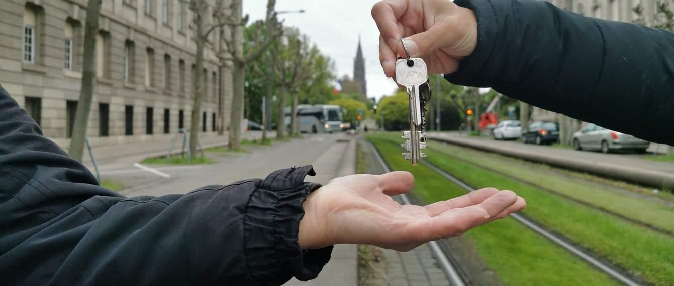 Housing first,homelessness,homeless